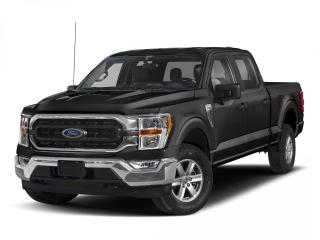 New 2021 Ford F-150 LARIAT ON ITS WAY | 0.99% APR | SPORT  | ROOF | for sale in Winnipeg, MB