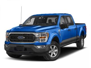New 2021 Ford F-150 XLT ON ITS WAY | 0.995 APR | 301A | SPORT | V8 | TOW | for sale in Winnipeg, MB