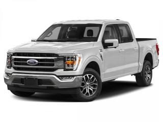 New 2021 Ford F-150 King Ranch ON ITS WAY | 1.99% APR | CHROME | PWRBST | ROOF | for sale in Winnipeg, MB