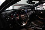 2018 Mercedes-Benz GLA GLA250 4MATIC I NAVIGATION I PANOROOF I REAR CAM I BLINDSPOT