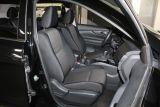 2017 Nissan Rogue SV I REAR CAM I PUSH START I REMOTE STARTER I HEATED SEATS