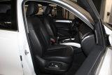 2017 Audi Q5 PROGRESSIV QUATTRO I NAVIGATION I PANOROOF I PUSH START