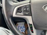 2014 Hyundai Accent GLS