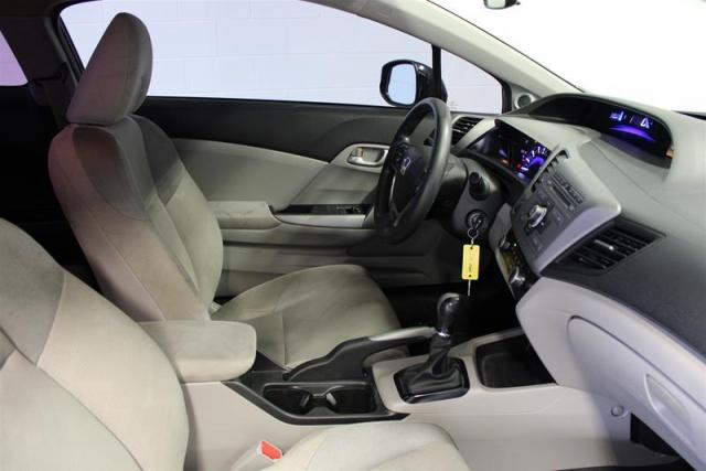 2012 Honda Civic WE APPROVE ALL CREDIT