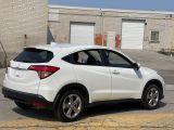 2017 Honda HR-V EX REAR CAMERA/PUSH TO START/SUNROOF Photo24