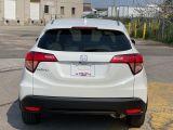 2017 Honda HR-V EX REAR CAMERA/PUSH TO START/SUNROOF Photo25