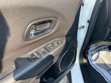 2017 Honda HR-V EX REAR CAMERA/PUSH TO START/SUNROOF Photo31