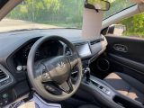 2017 Honda HR-V EX REAR CAMERA/PUSH TO START/SUNROOF Photo32