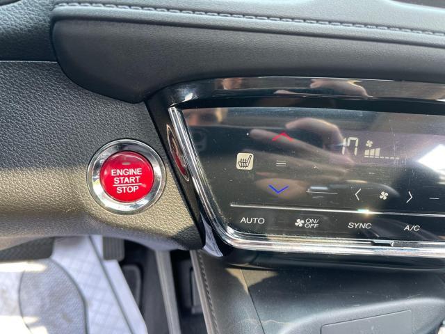 2017 Honda HR-V EX REAR CAMERA/PUSH TO START/SUNROOF Photo16