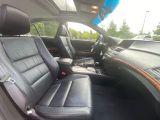 2012 Honda Accord EX-L Photo29