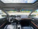 2012 Honda Accord EX-L Photo31