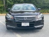 2012 Honda Accord EX-L Photo28