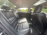 2012 Honda Accord EX-L Photo30
