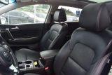 2018 Kia Sportage EX-TECH