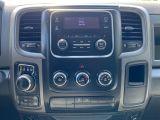 2013 RAM 1500 ST Photo32