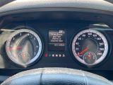 2013 RAM 1500 ST Photo34