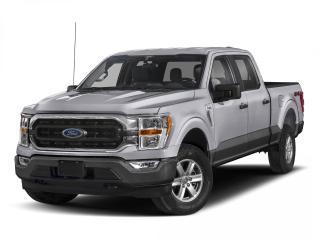 New 2021 Ford F-150 XLT 0.99% APR | 302A | SPORT | ROOF | NAV | FX4 | for sale in Winnipeg, MB