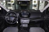2017 Ford Escape NO ACCIDENTS I NAVIGATION I LEATHER I REAR CAM I CARPLAY