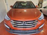 2014 Hyundai Santa Fe Sport Limited AWD Photo20