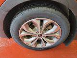 2014 Hyundai Santa Fe Sport Limited AWD Photo24