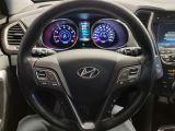 2014 Hyundai Santa Fe Sport Limited AWD Photo25