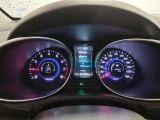 2014 Hyundai Santa Fe Sport Limited AWD Photo26