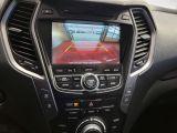 2014 Hyundai Santa Fe Sport Limited AWD Photo30