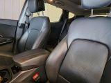2014 Hyundai Santa Fe Sport Limited AWD Photo33