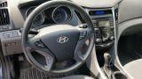 2013 Hyundai Sonata GL •  Auto • A/C • As Traded Special
