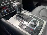 2012 Audi Q7 3.0T S Line Navigation /Panoramic Sunroof /Camera Photo40