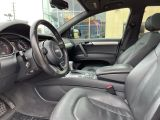 2012 Audi Q7 3.0T S Line Navigation /Panoramic Sunroof /Camera Photo31