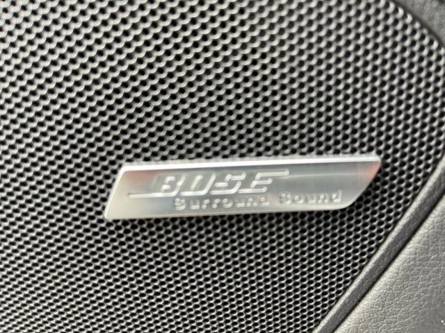 2012 Audi Q7 3.0T S Line Navigation /Panoramic Sunroof /Camera Photo16