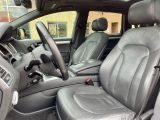2012 Audi Q7 3.0T S Line Navigation /Panoramic Sunroof /Camera Photo30