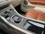 2014 Land Rover Range Rover Evoque Prestige Navigation /Panoramic Sunroof/Camera Photo32