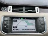 2014 Land Rover Range Rover Evoque Prestige Navigation /Panoramic Sunroof/Camera Photo31