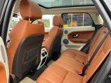 2014 Land Rover Range Rover Evoque Prestige Navigation /Panoramic Sunroof/Camera Photo30