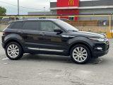 2014 Land Rover Range Rover Evoque Prestige Navigation /Panoramic Sunroof/Camera Photo26