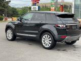 2014 Land Rover Range Rover Evoque Prestige Navigation /Panoramic Sunroof/Camera Photo22