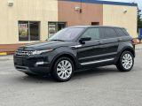 2014 Land Rover Range Rover Evoque Prestige Navigation /Panoramic Sunroof/Camera Photo20