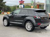2014 Land Rover Range Rover Evoque Prestige Navigation /Panoramic Sunroof/Camera Photo23