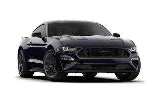 New 2021 Ford Mustang GT Fastback for sale in Brockville, ON