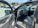 2018 Nissan Frontier PRO-4X LUXURY