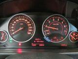 2017 BMW 320i xDrive Navigation Leather Sunroof Backup Cam