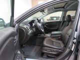 2017 Acura RDX AWD Tech Nav Leather Sunroof Backup Cam