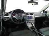 2017 Volkswagen Golf Comfortline Leather Sunroof Backup Camera
