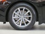 2018 Acura TLX Tech Navigation Leather Sunroof Backup Cameraa