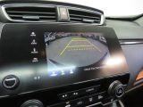 2017 Honda CR-V EX-L AWD LEATHER SUNROOF BACKUP CAMERA