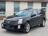 2009 Cadillac SRX V6 AWD NAVIGATION/PANORAMIC SUNROOF Photo19