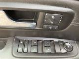 2009 Cadillac SRX V6 AWD NAVIGATION/PANORAMIC SUNROOF Photo29