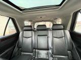2009 Cadillac SRX V6 AWD NAVIGATION/PANORAMIC SUNROOF Photo33